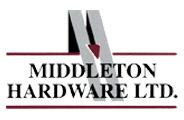 Middleton Hardware